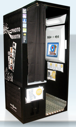 photobooth rental grand rapids michigan